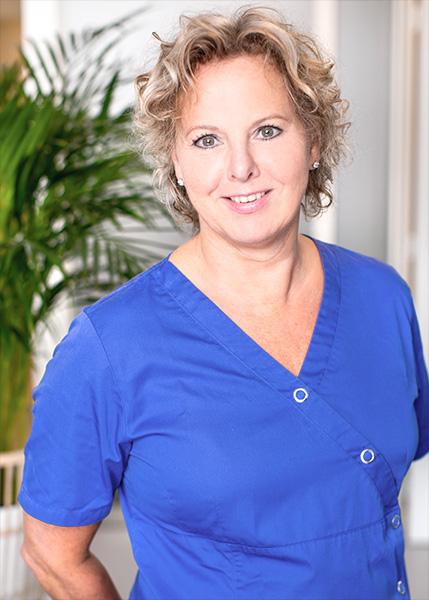 Dianne Heimeriks